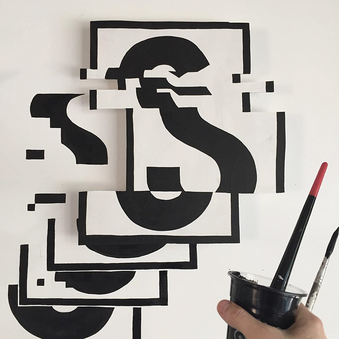 letters-optical-illusions-calligraphy-rylsee-17