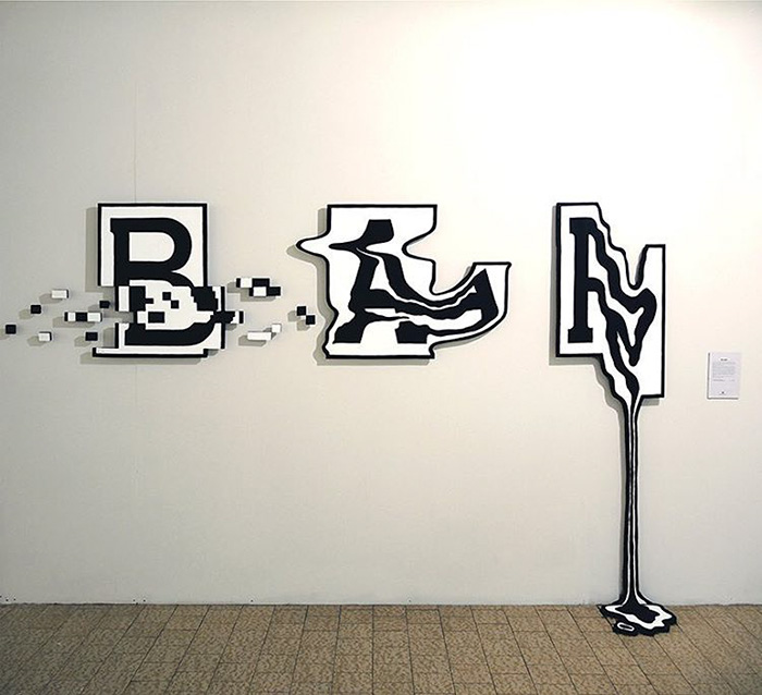 letters-optical-illusions-calligraphy-rylsee-2